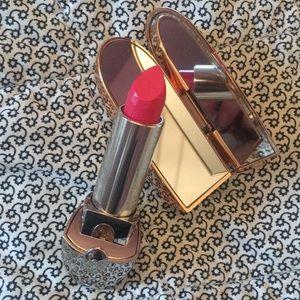 Rouge G de Guerlain #72 Matte Lipstick